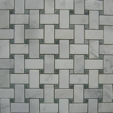 bathroom subway tile designs cool subway tile design and ideas subway tile design neoteric 8 1000