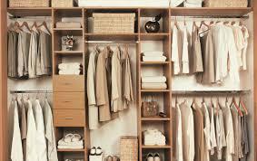 wardrobe amazing ikea wardrobe storage cool diy closet system
