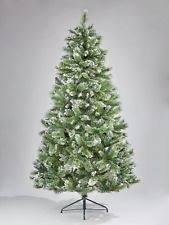 christmas tree no lights christmas trees in main colour silver ebay