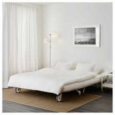 home design mattress gallery mattress bed frame king home design ideas bed ikea round