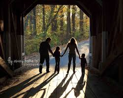 Photographers In Lancaster Pa 31 Best Covered Bridge Couple Images On Pinterest Engagement