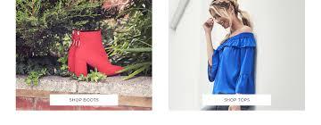 Spirit Halloween Denton Tx 288 by Dorothy Perkins Women U0027s Fashion Dresses Petite Clothing U0026 More