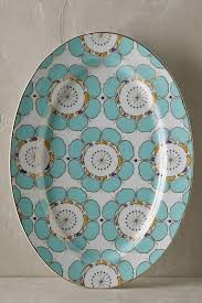 ceramic serving platter 11 beautiful serving platters for your easter ham kitchn