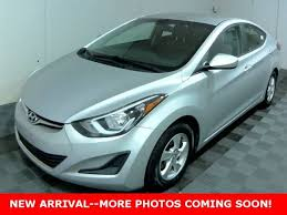 hyundai elantra 2014 colors used 2014 hyundai elantra for sale in cuyahoga falls oh gmp96244
