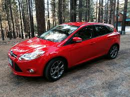 ford focus se 2014 review review 2013 ford focus se hatchback driveandreview