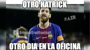 Los Memes De Messi - los memes de messi y el barcelona vs espanyol fotos