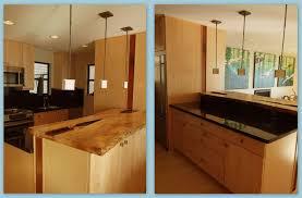 Bamboo Cabinets Kitchen Bamboo Countertops Kitchen U2013 Home Design And Decor