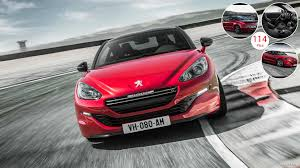 peugeot rcz 2017 download 2014 peugeot rcz r oumma city com
