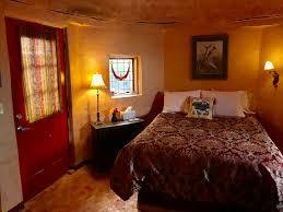 the lotus suite eve u0027s garden bed and breakfast