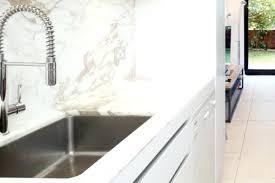 Stainless Steel Kitchen Sinks Undermount Reviews Stainless Steel Kitchen Sink Undermount Chamomileteaonline Info