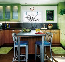 Indian Kitchen Interiors Kitchen Design Amazing Contemporary Kitchen Cabinets Modern
