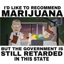 Hilarious Weed Memes - simple 25 funny weed memes wallpaper site wallpaper site