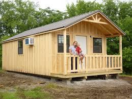 28 pre built cottage 17 best ideas about pre built cabins