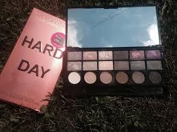 makeup revolution usa 4956
