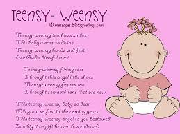 baby shower gift basket poem baby shower gift giving poems baby shower poems 03 baby shower diy