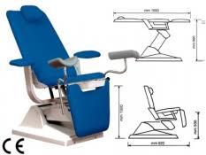 sedia ginecologica lettini ginecologici ambulatori prodotti mondomedico shop