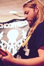 guitar vocal u0026 music classes in ashburn va of rock