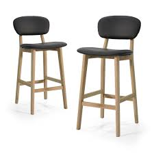 bar stool buy bar stools kitchen stools buy online visit our showroom