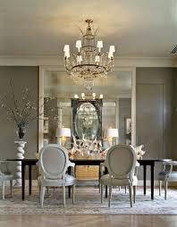 28 grey dining room ideas alas 3 lads grey walls furniture grey dining room ideas gray dining room charlotte interior designer amy
