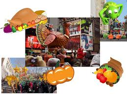 a brief note to the thanksgiving day parade nyu local