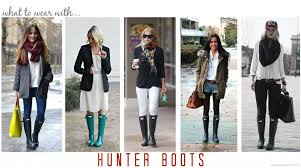 womens boots sales boots sale as low as 97 90
