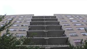 Cheap 2 Bedroom Apartments With Utilities Included Westminster Towers Apartment Homes For Rent In Elizabeth Nj