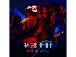 Blinded By Rainbows Lyrics Blinded By The Brightness Of Paloma Faith The National