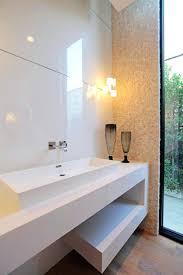 pendant bathroom lighting u2013 runsafe