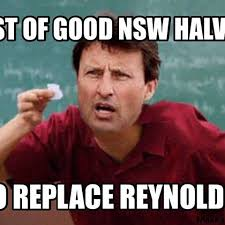 Nsw Blues Memes - nrl memes nrl meemes instagram photos and videos