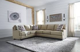 Sectional Sofas Uk Furniture Convertible Sectional Sofa Bed Luxury Convertible