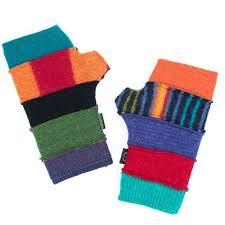 sweater mittens sweater mittens fingerless gloves high quality wool fleece