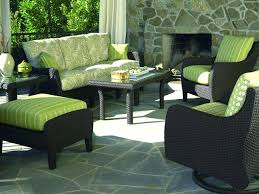 good sears outdoor furniture or nice picture sears outlet patio