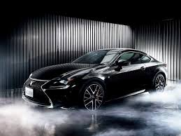 lexus financial lease end 2017 lexus rc 200t for sale near los angeles south bay lexus