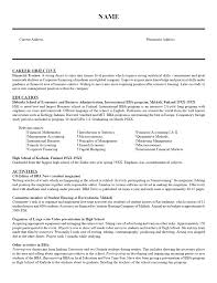 degree sample resume cover letter resumes examples for teachers resume examples for cover letter chronological english teacher position resume sample eager world professional resumes visual art sampleresumes examples