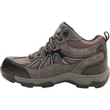womens boots walmart canada brahma s steel toe boot walmart com