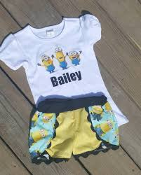 minion halloween shirt minion minion shorts minion shirt minion birthday