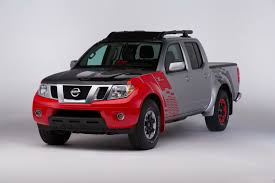 nissan frontier next generation nissan puts a 200hp cummins diesel on the frontier wants to know
