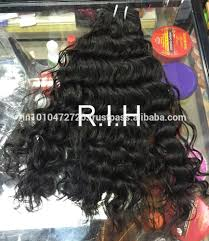 Best Human Hair Extensions Brand by Human Hair Extension In Dubai Human Hair Extension In Dubai