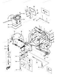 klx 650 wire diagram 2009 klr 650 wiring diagram u2022 sharedw org