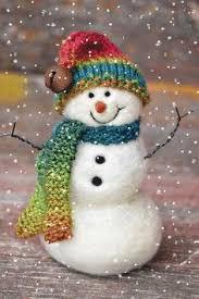frosty snowman snowman snowman christmas