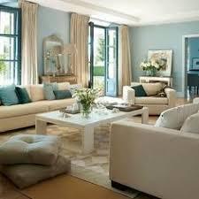 Home Living Room Decor 10 Trendiest Living Room Design Ideas Living Rooms Interiors
