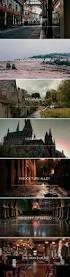 hogwarts it u0027s super beautiful all these little things