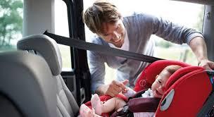 reglementation siege auto enfant siège enfant nouvelle norme nouvelle donne