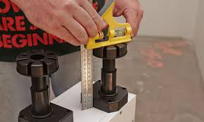 Bench Drill Bunnings How To Assemble A Wine Rack Bunnings Warehouse