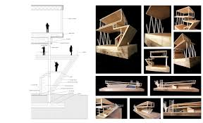 Architectural Layouts Architecture Portfolio Layout Modern Google Search Book Layout
