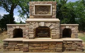 astonishing stone fireplaces ideas gallery best inspiration home