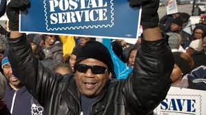 is usps open day after thanksgiving postal service will keep saturday mail delivery after all the
