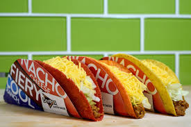 how to get free taco bell on nov 1 thanks to the world series
