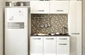 kitchen large kitchen design beautiful kitchen made cabinets