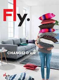Tabouret De Bar Pliant Fly by De Bar Fly Yul